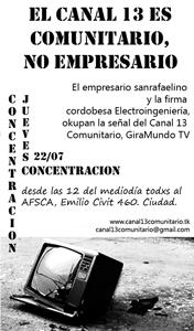 canal13-mza-marcha-2.jpg