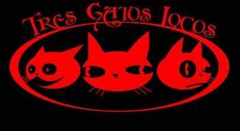 TRES_GATOS.jpg