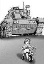 militarizacion-fisgon.jpg