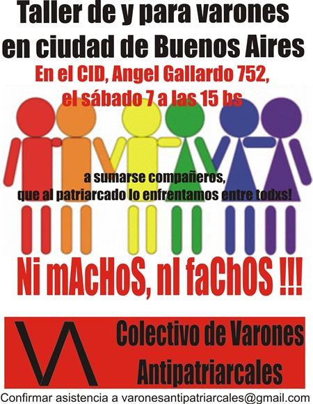 varones_en_capital_afiche.jpg