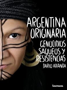 Argentina_Originaria_Tapa_-_en_baja.jpg