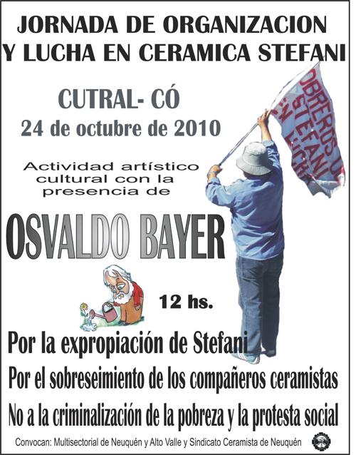 Definitivo-_Osvaldo_Bayer_en_Ceramica_Stefani.jpg