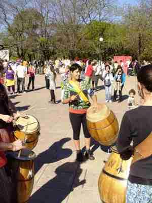 candombe1.jpg