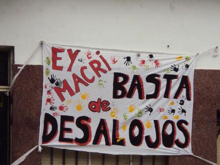 desalojo_2.jpg