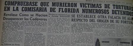 El_Mundo.jpg