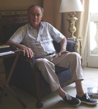 Emilio_Gibaja_ex_presidente_de_la_FUBA_torturado_junto_a_Felix_Luna_en_1951_en_Boulogne_2_.jpg