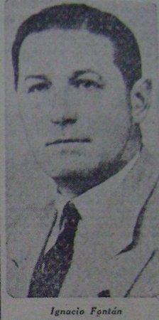Ignacio_Fontan_obrero_de_taxi_asesinado_en_La_Plata_en_1947.jpg