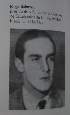 Jorge_Bakmas_estudiante_asesinado_en_Bernal_2_.jpg