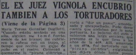 Juez_Miguel_Vignola.jpg