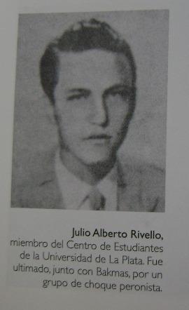 Julio_Alberto_Rivello_asesinado_en_Bernal_2_.jpg
