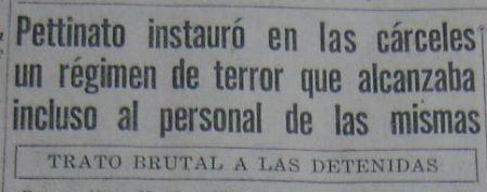 Pettinato_trato_brutal_a_las_detenidas.jpg
