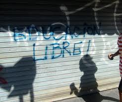 educacion_libre.jpg