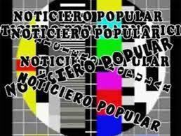 noticiero_popular.jpg