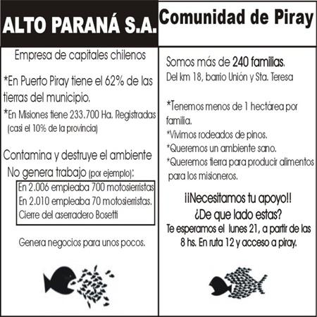 piray.jpg