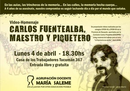 Homenaje-por-Fuentealba.jpg