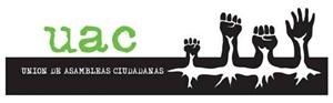 Logo_UAC_jpg.jpg