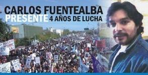 afiche_fuentealba-2.jpg