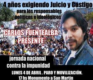 afiche_fuentealba-3.jpg