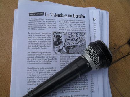 ivc2.jpg
