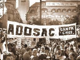 adosac-2.jpg