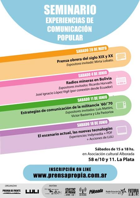aficheSeminarioComunicacionPopular.jpg