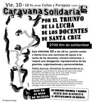 caravana_solidaria_adosac.png