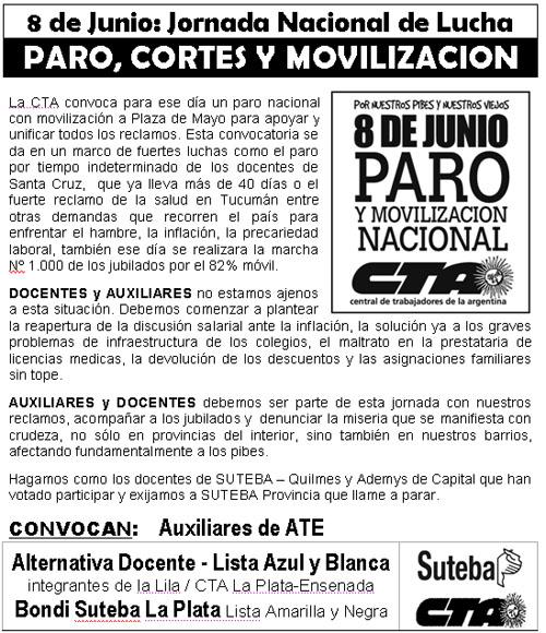 conv_suteba_la_plata.jpg