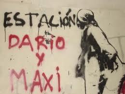 estacion_maxi_dario.jpg