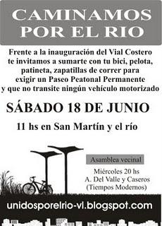 inauguracion_18_de_junio3.jpg