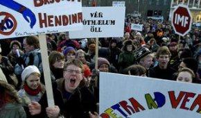islandia-crisis.jpg