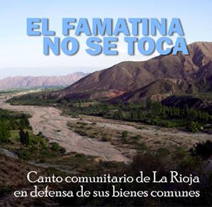 El_Famatina_no_se_toca_Caratula.jpg