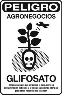 glifosato-2.jpg