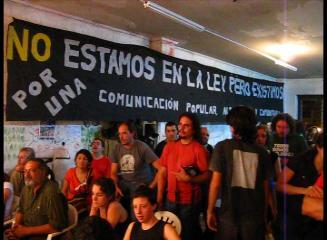 3-No_estamos_en_la_ley.jpg