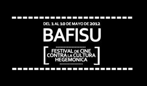 BAFISU_TAPA.jpg