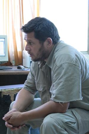 Alejandro López, Diputado electo en Neuquén y obrero de FaSinPat
