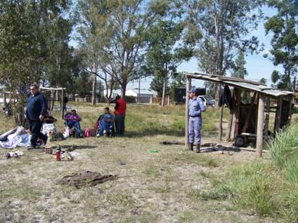Fotos_casas_tomadas_hoy_22_julio2012_Namqom_017.jpg