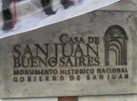 San_Juan.jpg