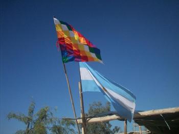 banderas-3.jpg