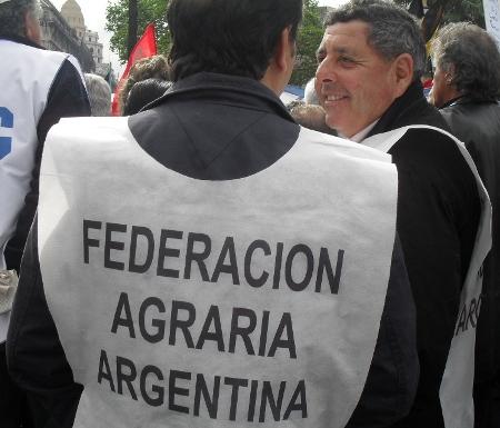 Alfredo_de_Angelis.jpg