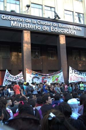 Estudiantes_13.jpg