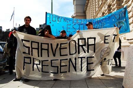 Estudiantes_2.jpg