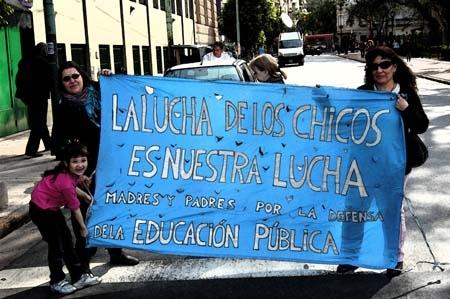 Estudiantes_4.jpg
