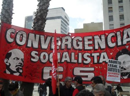 convergencia_socialista.jpg