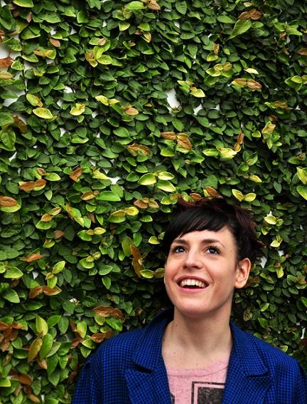 marina_entrevista_2_ok-2.jpg