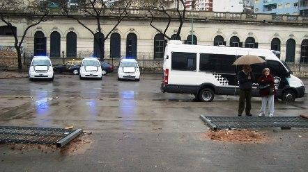 parque_polis.jpg