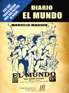 El_Mundo_-_TAPA_POSTA_--.jpg
