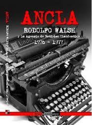 ancla_2.jpg