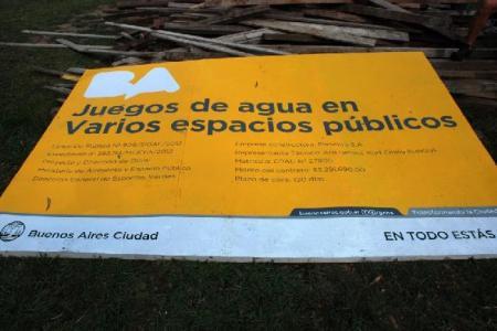 parque_saavedra_privatizacion_del_espacio_publico2.jpg