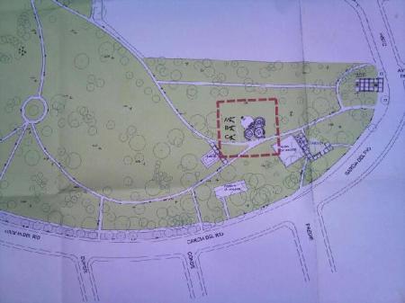 parque_saavedra_privatizacion_del_espacio_publico3.jpg