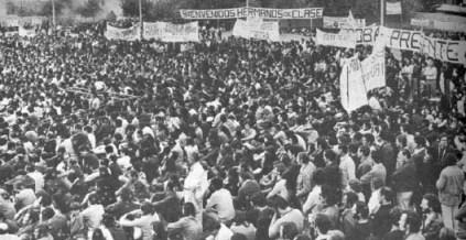 080403_plenario_villa_20-04-1974.jpg